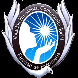 emblema retocado