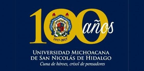 facultad de enfermer237a � universidad michoacana de san
